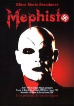 Mephisto - RARIDADE !!