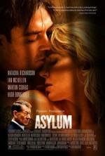 Paixão Sem Limite / Asylum