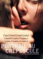 Retrato do Crepusculo - Twilight Portrait -  TEMA Estupro / Feminismo