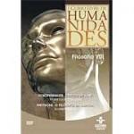 Humanidades Filosofia: A Filosofia Alemã de Kant a Nietzsche