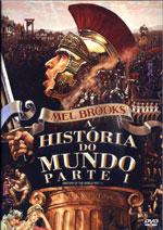 HISTORIA DO MUNDO - PARTE 1