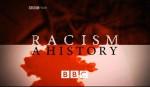 A História do Racismo - 3 Episódios em 1 dvd