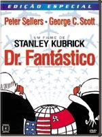 Dr. Fantastico
