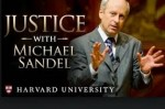 Entrevista de Michael Sandel para a Globo News
