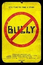 Bullying - Polêmico documentário de Lee Hirsch