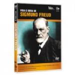 Freud Vida e Obra