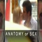 Anatomia do sexo