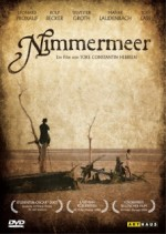 Nimmermeer - Nunca Mais