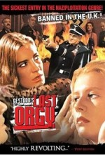 As Condenadas (1977) - Cult P Maiores