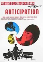 ANTICIPATION (ANTICIPATION) 1967