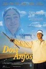 Dois Anjos 2003