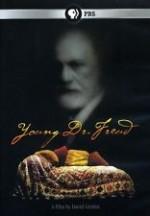 O Jovem Freud