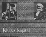 Notícias da Antiguidade Ideológica: Marx, Eisenstein, o Capital - 3 DVDS