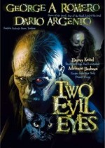 Dois Olhos Satânicos (1990)