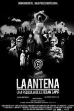 A Antena - 2007
