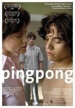 Pingpong - RARIDADE