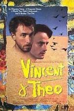 Vincent & Theo / Van Gogh