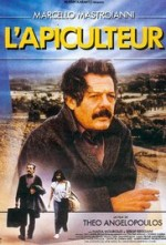 O APICULTOR (1986)