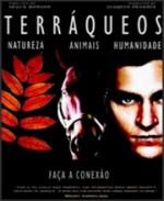 Terráqueos - Earthlings