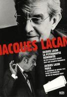 Jacques Lacan:A Psicanálise Reinventada