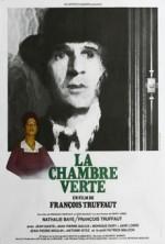 O Quarto Verde - François Truffaut