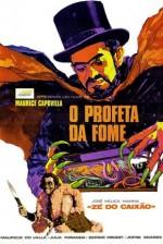 O PROFETA DA FOME (1970)
