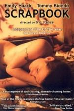 Scrapbook (2000)