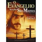 O Evangelho Segundo São Matheus