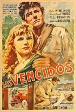 OS VENCIDOS - 1953 - DE Michelangelo Antonioni