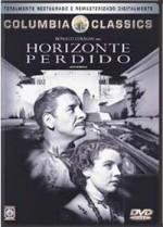 Filme - Horizonte Perdido (Lost Horizon) - 1937- RARO