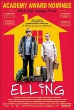 Elling - Tema Deficiência Mental