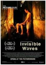 Ondas Invisíveis 2006 - Raro