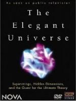 Coleção - O Universo Elegante (Trilogia)