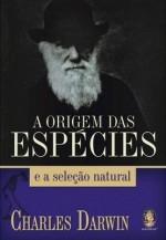 Origem das Espécies - Grandes Livros