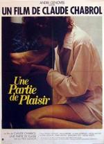 Festa do Prazer (Pleasure Party / Une partie de plaisir) 1975