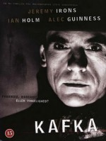 KAFKA, 1991 - Steven Soderbergh