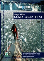 Mar sem Fim - Amir Klink