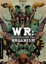 Wilhelm Reich: Mistérios do Organismo