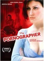 O Pornografo