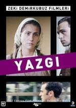 Yazgi 2001- Baseado na Obra de Albert Camus