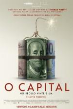 Capital no Século XXI - IMPERDÍVEL