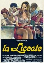 A Colegial (1975)