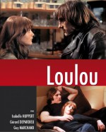 Loulou 1980