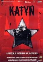 Katyn- Andrzej Wajda- RARIDADE