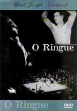 O Ringue
