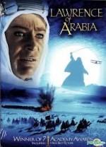 Lawrence da Arábia- DUPLO