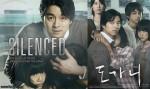 Silenced: um filme baseado em fatos reais sobre uma escola para deficientes auditivos