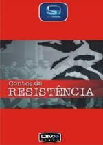 Contos da Resistência (2005)