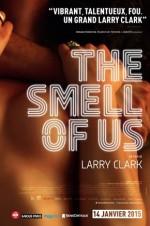 O Cheiro da Gente (2014) - Cult p Maiores