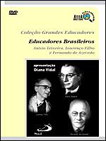 Grandes Educadores Brasileiros